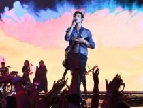 Cel mai nou album al canadianului Shawn Mendes, în fruntea ierarhiei Billboard