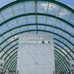 Curse zilnice, de duminică, între Gara de Nord București și Aeroportul Otopeni