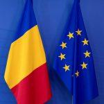 România a primit trei miliarde de euro de la Comisia Europeană, parte a împrumutului SURE