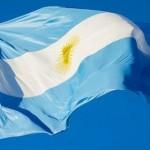 Argentina: Scandalul vaccinărilor preferențiale duce la demisii