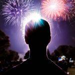 Revelion 2021: Reguli pentru Anul Nou