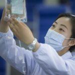 Sinceritate rară, la Beijing: Un oficial recunoaște că vaccinurile chinezești au eficiență scăzută