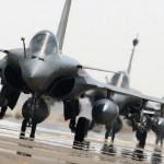 Trei comandori de la Aviație au fost trimişi în judecată pentru fapte de corupţie | AUDIO