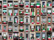 Italia: Guvernul și președinții regiunilor, discuții privind restricțiile de sărbători | AUDIO