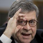 William Barr a demisionat din postul de procuror general al SUA