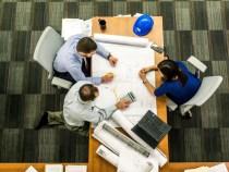 STUDIU: Menținerea unui nivel ridicat de implicare a angajaților, principala provocare din HR în 2020