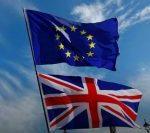 Parlamentul britanic a aprobat acordul comercial post-brexit