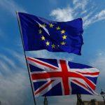 Marea Britanie acordă peste 10 mii de vize temporare de muncă