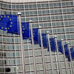 România, printre statele avertizate de CE că nu respectă anumite obligații