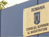 Bogdan Mateescu a fost ales președinte al Consiliului Superior al Magistraturii | AUDIO