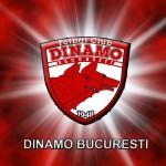 Dinamo a reușit a treia victorie consecutivă în Liga 1 și a urcat pe locul 8