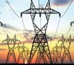 Consumatorii casnici de energie urmează să primească ofertele pentru piața liberă. Oferta se alege din ianuarie