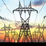 Pandemia a afectat cererea de energie electrică la nivel mondial