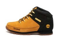 Cum sa alegeti cizmele de iarna potrivite
