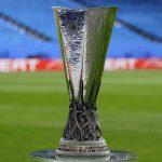 Europa League: CFR Cluj – ŢSKA Sofia, 0-0