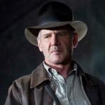 """Filmul """"Indiana Jones 5"""" va fi lansat în 2022"""