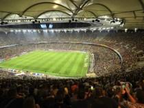 Fotbal: România, Germania și Islanda, în grupa de calificare la Campionatul Mondial 2022