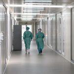 Ministerul Sănătății a stabilit noi reguli de cheltuire a banilor publici în spitalele de stat