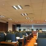 Consiliul General al Capitalei discută despre eliminarea taxei pentru turism și granturile pentru artiști