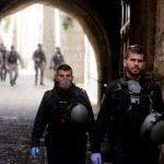 Israel: Busculada cu zeci de victime după un pelerinaj