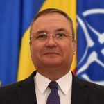 Ionel Nicolae Ciucă, ministrul Apărării, a preluat mandatul de premier interimar | AUDIO