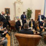 Cluj: PNL a pierdut 13 procente față de alegerile locale. AUR, peste 10% din voturi la parlamentare