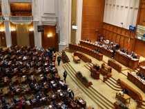 Alegeri parlamentare: Rezultate după numărarea a 95% din voturi | AUDIO