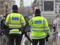 Londra: Numeroși răniți, după ce un vehicul a lovit un grup de pietoni