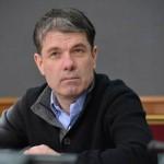 Brașov: Fostul primar George Scripcaru, trimis în judecată pentru șantaj