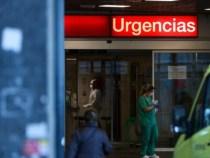 SPANIA: Registru pentru persoanele care refuză vaccinarea împotriva Covid