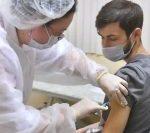 Vaccinarea anti-Covid începe în 10 spitale din România | AUDIO
