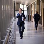 Olanda: Guvernul condus de Mark Rutte, la un pas de demisie | AUDIO