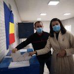 În orașul Moldova Nouă se reiau alegerile pentru postul de primar | AUDIO