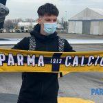 Dennis Man s-a transferat în Serie A, la Parma
