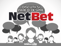 Q&A despre casa de pariuri Netbet România