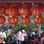 China: Numeroase provincii nu sărbătoresc Anul Nou Chinezesc, din cauza pandemiei | AUDIO