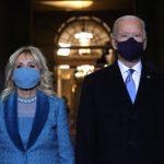 Joe Biden a fost învestit al 46-lea președinte al Statelor Unite ale Americii   VIDEO