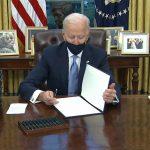 Joe Biden are o nouă strategie de luptă cu pandemia   AUDIO