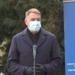 România în Direct: Președintele Iohannis cere depolitizarea administrației publice. Meritocrația, proiect real sau schimbarea gărzii de partid? | VIDEO