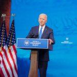 """Joe Biden: """"Acesta nu este un protest, este o insurecție"""""""