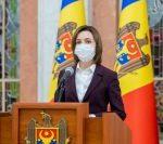 În Republica Moldova se organizează alegeri anticipate pe 11 iulie | AUDIO