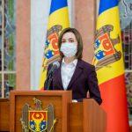 Republica Moldova a mai făcut un pas spre alegerile anticipate