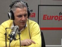 Marius Șumudică a fost ținta unor insulte rasiste la un post TV din Turcia