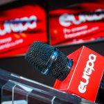 Ziua Mondială a Radioului. Cum te-ai îndrăgostit de radio? | AUDIO