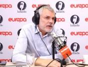 Doctorul Mihai Craiu: Vaccinarea adolescenților va face diferența în momentul în care va reîncepe școala | AUDIO