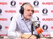 Dr. Mihai Craiu: Sunt astmatic și am alergii. Referitor la risc, răul cel mai mic este vaccinarea | AUDIO