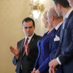Orban: Nimeni nu deţine despre mine informaţii care să îmi facă rău | AUDIO