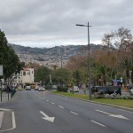 Portugalia schimbă condițiile de intrare în țară, inclusiv pentru români