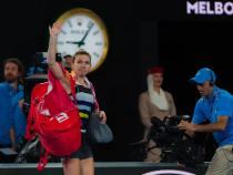 Australian Open, în pericol de a fi amânat, din nou