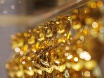 Gala premiilor Oscar 2021, la un record negativ de audienţă